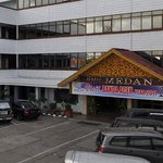 Hotel Medan