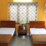 Imperial Serviced Apartments