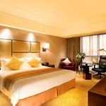 Home Inn Shanghai Luxun Park Ouyang Road