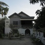 Prince Mekong Villa