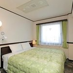 Photo of Toyoko Inn Hitachiekimae