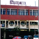 Photo of Parbhat Inn Hotel Panchkula