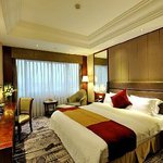 Nanfang Holiday Hotel