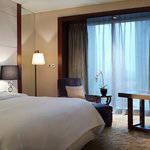 Tianjin Friendship Inn