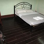 Syri 1 Guesthouse