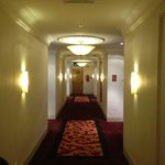  The Hallway