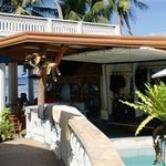 Photo of Sabang Inn Beach & Dive Resort Puerto Galera