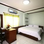 Photo of Friendly Guest House Bangkok