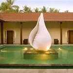 The Lalit Resort &amp; Spa