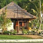 Photo of Bali T House Ubud