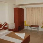 Srinidhi Residency