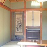 Kumano Ryokan