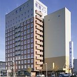 Toyoko Inn Chiba Minatoekimae
