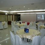 Photo of Nevada Grand Hotel Ubon Ratchathani