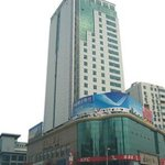 Shengzhou Hotel