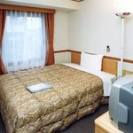 Toyoko Inn Nagasaki Eki Mae
