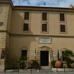 museo archeologico Civitavecchia