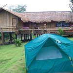 Photo of Muang Kued Village Homestay Chiang Mai