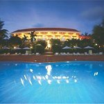 Hotel Saigon Phuquoc