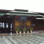 Hotel Pasir Panjang Permai