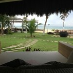  Hotel Cumbuco Pousada Furaifun Suite Elegance Beach Front