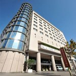 Business Hotel Chiryu
