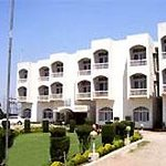 Hotel Asia Vaishno Devi