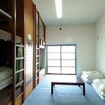 Amanohashidate Youth Hostel