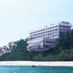 Photo of Hotel Gangneung