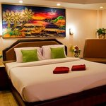 Paradise Inn Phuket