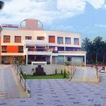 Hotel Geethu International