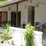 Karangsari Homestay