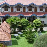 Rani Holiday Village