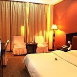 Changde Holiday Hotel