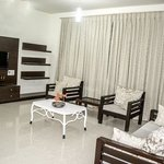 Mysuru Homes Home Stay & Service Apartments