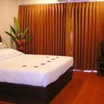 Photo of Starbright Hotel Chiang Rai