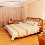 Beautiful International Hotel  Vung Tau