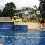 Photo of Bravo Golf Hotel Dumaguete