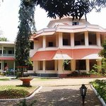Chamundi Hill Palace Ayurvedic Resort