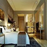 Ningbo The Wentworth Hotel & Mansion Serviced Apartment
