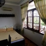 Photo of Hoi Pho Hotel Hoi An