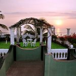 Photo of Ocean View Guest House Galle