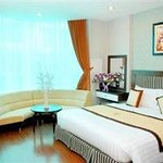 Photo of Hanoi Venus Hotel