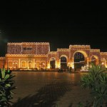 Karnal Haveli