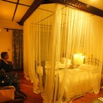  Sarova Lion Hill - Room 22