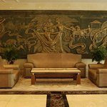 Photo of Jin Cheng Hotel Hangzhou