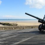  Arromanches