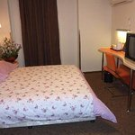Photo of Motel 168 (Wuhan Wangjiadun)