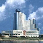 Photo of Xin Wantong Hotel Nanning