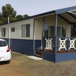 Western KI Caravan Park and Wildlife Reserve의 사진